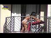 Thai massasje mjøndalen massasje drøbak
