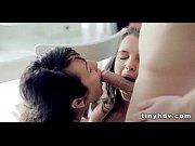Маменый доч хечет секс с большим чренам и ее с другай