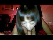 Carey free mariah nude video