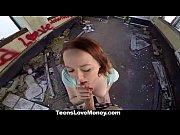 Порно массаж урологический видео