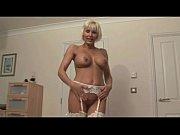 порно чулка секс