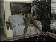 Видео секс две тёлки один парень