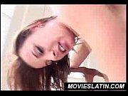Lexington Steele Vs Alexandra Nice