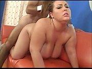 Кристина белла порно в первый раз
