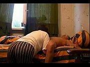 Зрелое порно видео фистинг