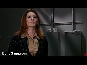 Самое популярное порно видео со зрелой