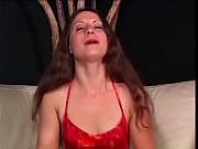 Жена просит мужа чтобы трахнул ее подругу