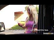 Женская мастурбация скрытой камерой видео