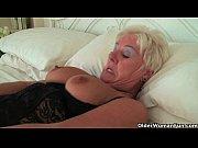 Смотреть порно видео шайла стайлз