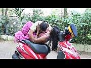 Hot Desi Indian Aunty Neena Hindi Audio - Free Live sex - tinyurl.com/ass1979, khiristan sexoads hindi indian com sex white gut0y Video Screenshot Preview