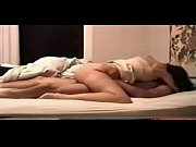 Онлайн порно ролики оргазм азиаток