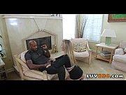 Русское порно собеседование при приеме на работу
