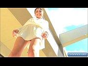 возбуждаещие секс видео порно