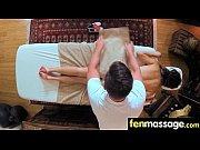 Посмотреть ролики лишение девственницы