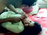 Сэкс гсопожа садица киской на лицо раба