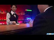 Анальный секс в офисе порно видео