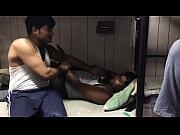 Порно видео как ебут старых баб в очко