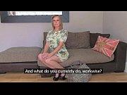 Старые немецкие полнометражные фильмы порно
