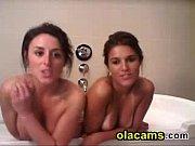 Секс порно видео зрелые пьяные