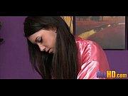 Женские сиски письки крупным планом видео