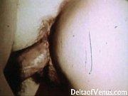 Секс с куклой порно видео онлайн