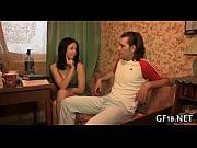 Смотреть смотреть порно секс инцест русское видео