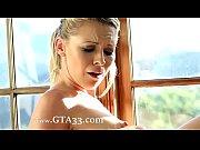порно ролики 10 секунд