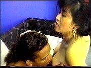 Порно строгая мама наказала сына
