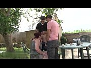Зрелые сочные мамаши порно видео