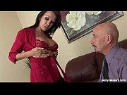 Порно видео с огромной дыркой в заднице онлайн