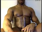 Смотреть порно большая женская грудь