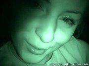 Порно видео стянул одеяло со спящей сестры
