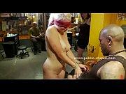 порно игра с квестами