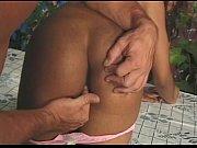 Ласковый домашний секс смотреть онлайн