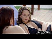 Полнометражный порнофильм с джесси джей