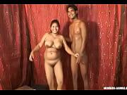 Kajol Mumbai, kajol india xxx pornhub Video Screenshot Preview