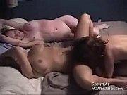 геи порно видео за деньги