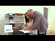 порно видео чужую девочку в попку