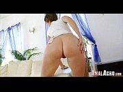 Секс с училкой частное видео