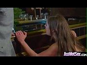 Покажите как мужик лижет сиски и письку жопу самый жаркий видео