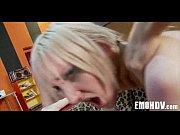 Смотреть онлайн русский эротический фильм русские студенты ххх пробы