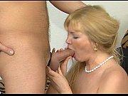 Селена гомез снималась в порно