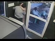 Hot desi teens in ATM, kama atm Video Screenshot Preview