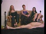 Лучшее немецкое эротическое ретро кино