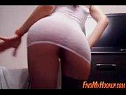 Красивые порно телки на видео