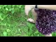 Любительское видео пылкого и страстного публичного секса азиатской парочки