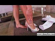 Видео дрессировка секс рабынь