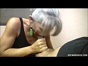Мать и сын занимаюиься сексом перед камерой и на скрытую камеру себя снимают