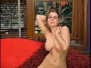 Порно сцены миньета в кино тинто брасса