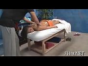 Подготовка к массажу полового члена